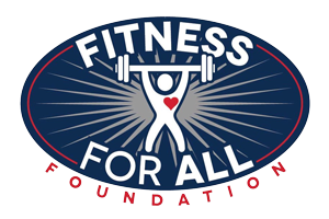 Fitness For All Foundation